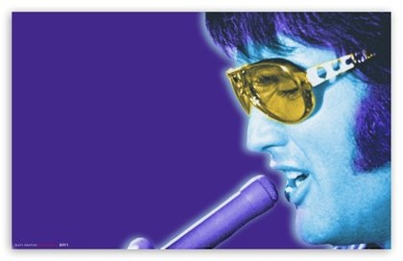Rsz elvis   thats the way it is t2.jpg?ixlib=rails 2.1