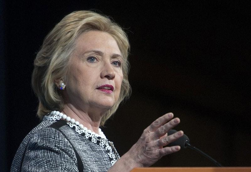 Hillary clinton book.jpg?ixlib=rails 2.1