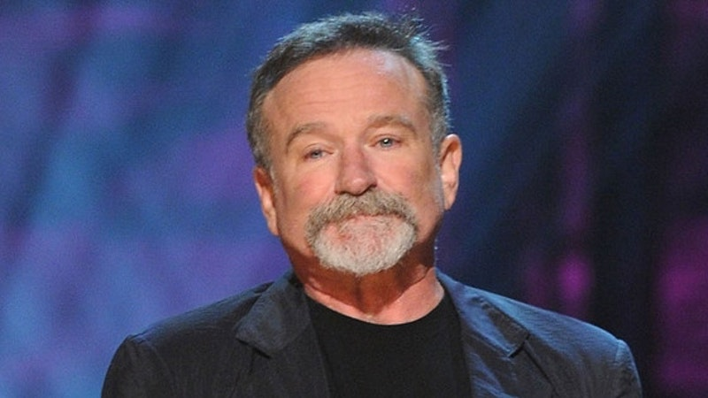 Rs 560x415 140811161208 1024.robin williams 3.cm .81114 copy.jpg?ixlib=rails 2.1