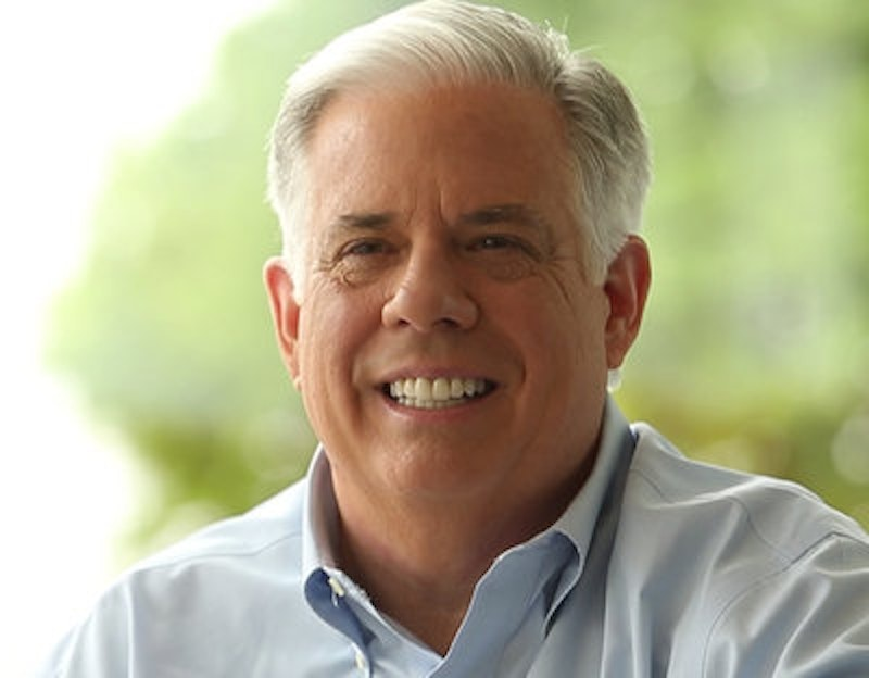 Rsz larry hogan md gov.jpg?ixlib=rails 2.1