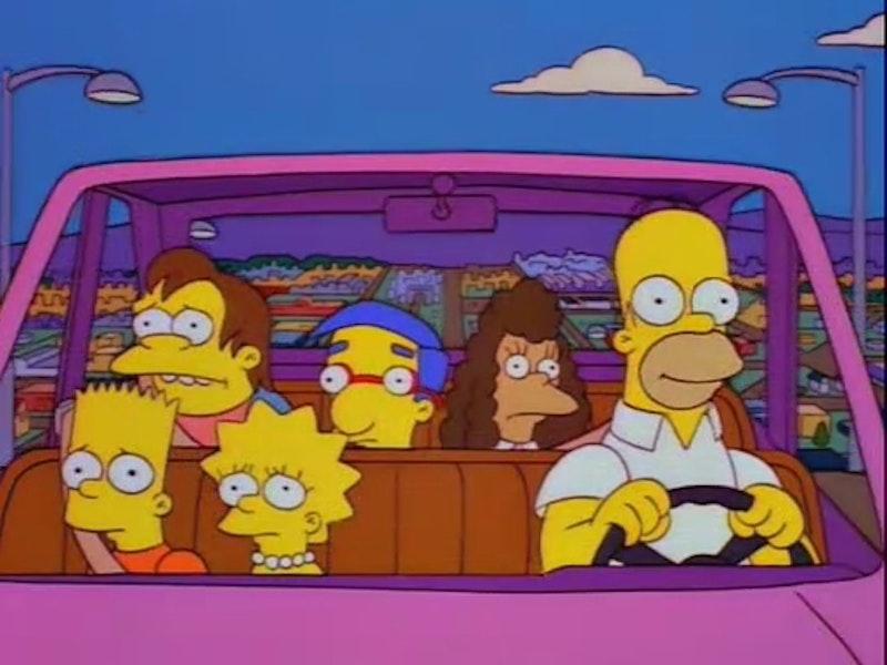 Homerpalooza 17.jpg?ixlib=rails 2.1
