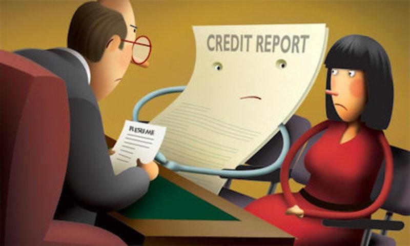 Rsz hlg credit report.jpg?ixlib=rails 2.1