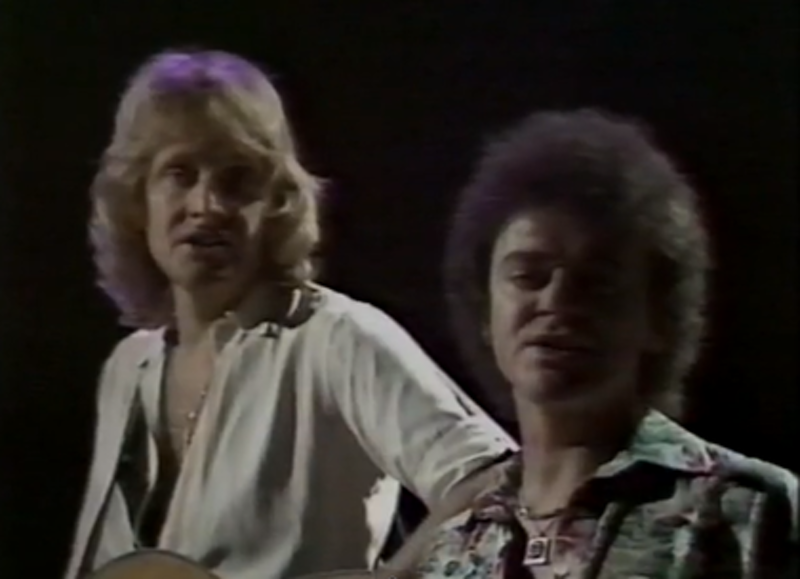 Rsz videos musicales de los 80 air supply lost in love.png?ixlib=rails 2.1