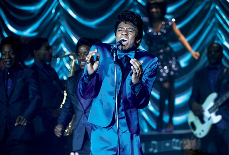 53aae6011536723967b33eb2 james brown chadwick boseman get on up.jpg?ixlib=rails 2.1
