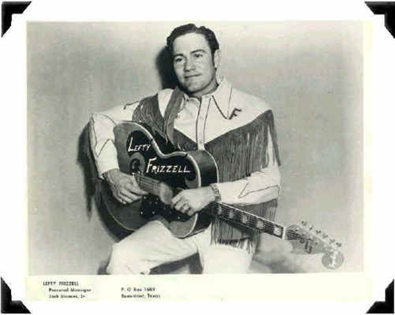 Lefty frizzell lefty5001.jpg?ixlib=rails 2.1