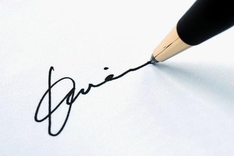 Rsz signature.jpg?ixlib=rails 2.1
