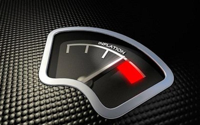 Rsz inflation 1787753c.jpg?ixlib=rails 2.1