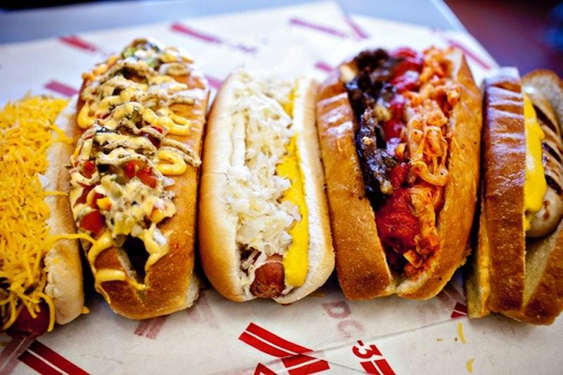 Hotdogslead.jpg?ixlib=rails 2.1