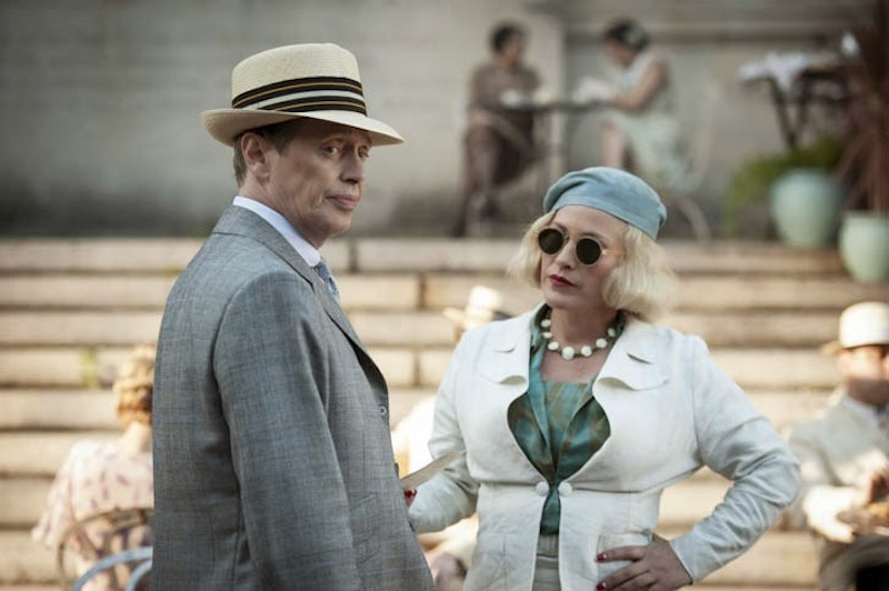 Boardwalk empire recap golden days for boys and girls steve buscemi patricia arquette.jpg?ixlib=rails 2.1