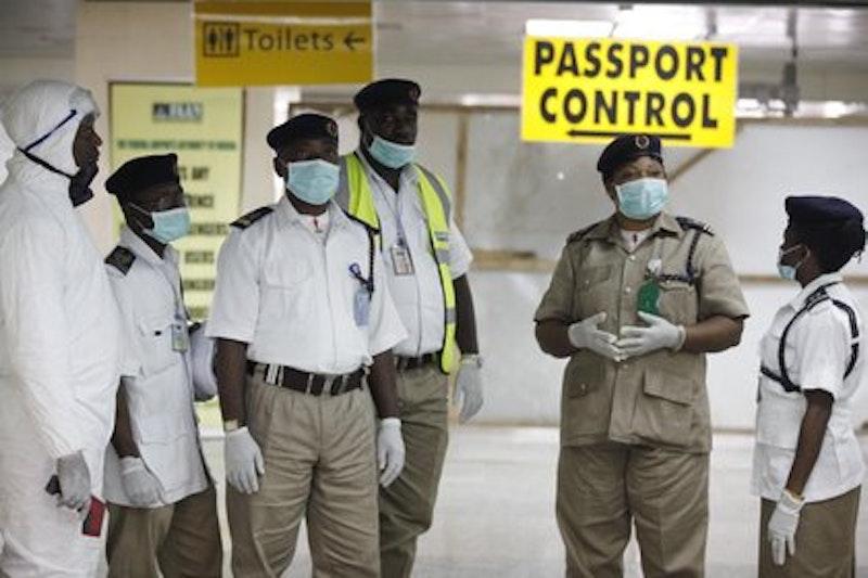 Rsz 140805 ebola nigeria airport 1646 dead88525a7af8963cbb19c7ed38a651  2 .jpg?ixlib=rails 2.1