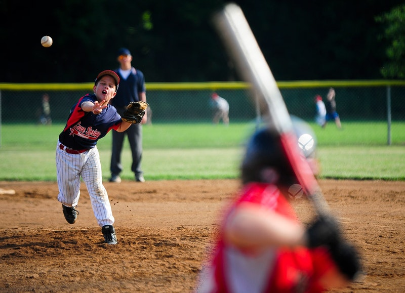 070511 littleleague rs 03.jpg?ixlib=rails 2.1