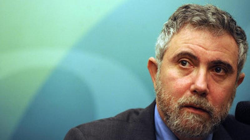 Rsz o paul krugman facebook.jpg?ixlib=rails 2.1