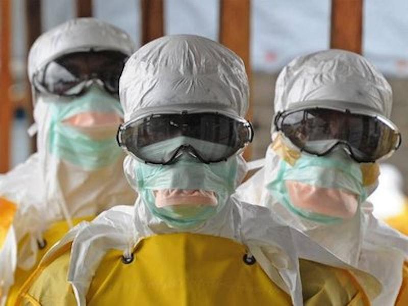 Rsz pg 34 ebola 1 getty.jpg?ixlib=rails 2.1
