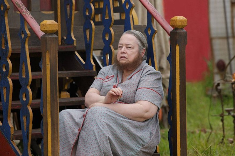 Kathy bates as ethel darling in american horror story freak show.jpg?ixlib=rails 2.1