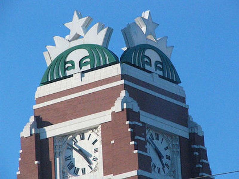 Starbucks.jpg?ixlib=rails 2.1