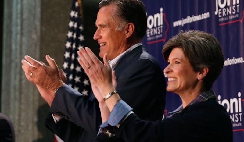 Romney iowa senatejpeg 02624 c0 93 2780 1713 s561x327.jpg?ixlib=rails 2.1