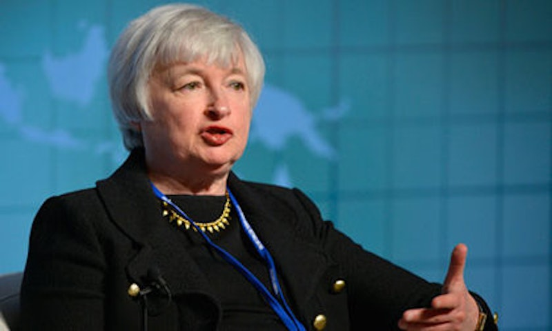 Rsz janet yellen vice chair o 010.jpg?ixlib=rails 2.1