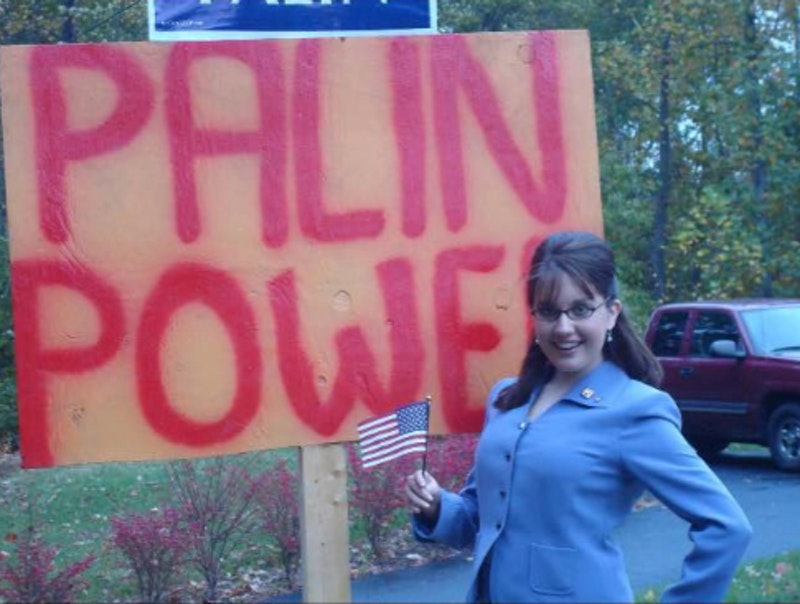 Palin.jpg?ixlib=rails 2.1