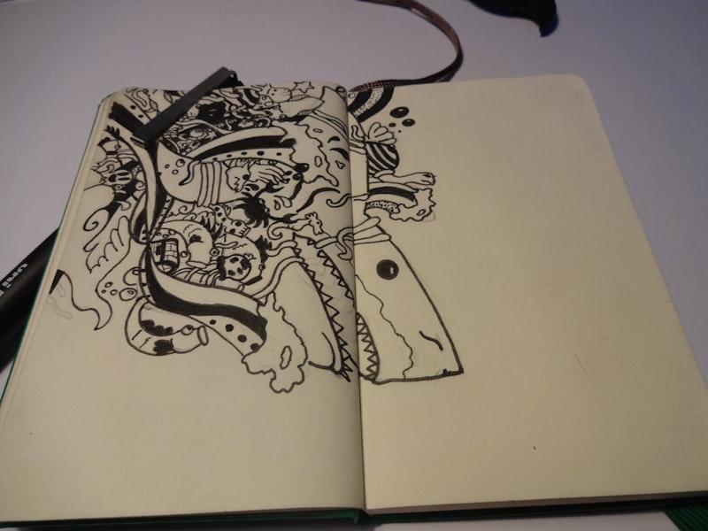 Doodle shark by renzofores d6izsaq.jpg?ixlib=rails 2.1