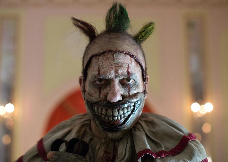 American horror story freak show john carroll lynch 2.jpg?ixlib=rails 2.1