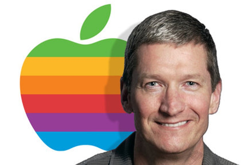 Rsz tim cook with rainbow apple logo.jpg?ixlib=rails 2.1