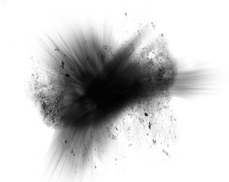 Rsz burn marks 02pct20pct20pct20roostaniablogfacom.jpg?ixlib=rails 2.1