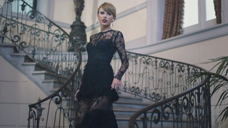 Set taylor swift blank space2.jpg?ixlib=rails 2.1