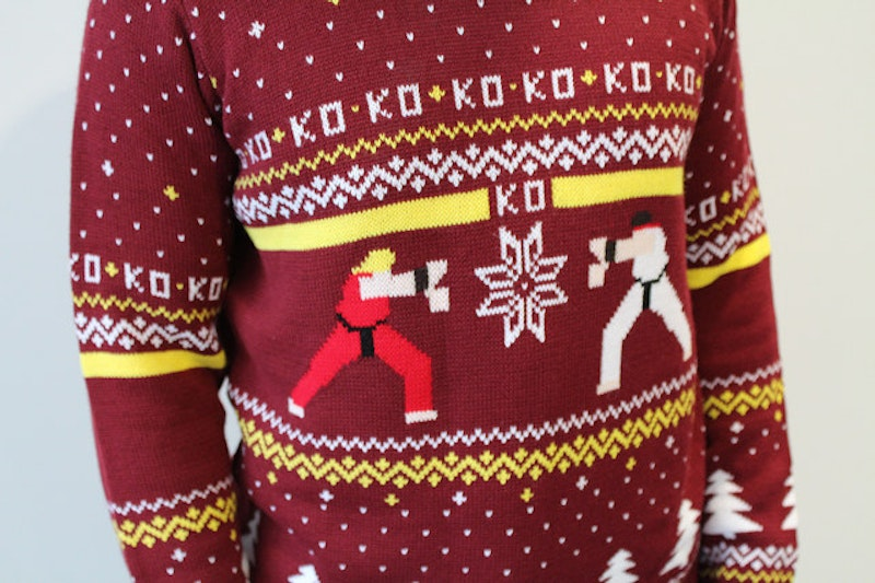 Ugly street fighter sweater 41.jpg?ixlib=rails 2.1