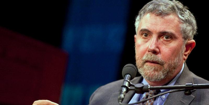 Krugman.jpeg?ixlib=rails 2.1