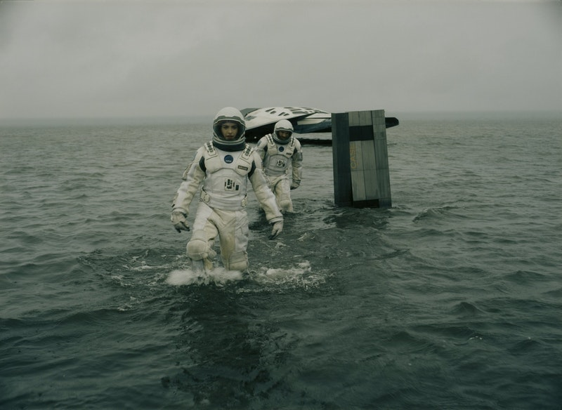 La et mn interstellar movie reviews critics 20141105.jpg?ixlib=rails 2.1
