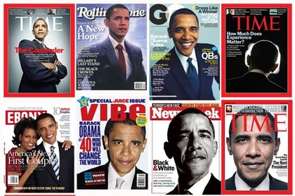 Obama magazine covers 2008.jpg?ixlib=rails 1.1