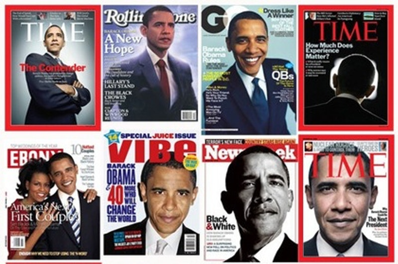 Obama magazine covers 2008.jpg?ixlib=rails 2.1