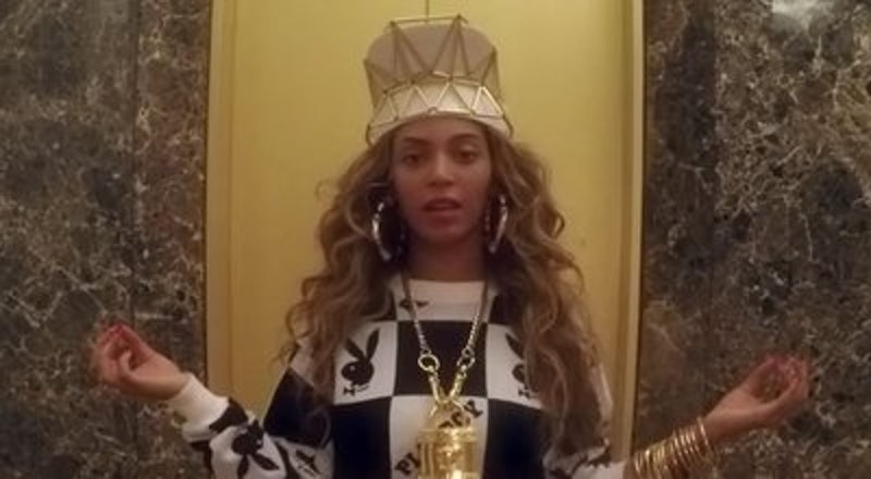 Rsz video beyonce 7 11.jpg?ixlib=rails 2.1