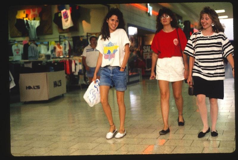Malls 8.jpg?ixlib=rails 2.1
