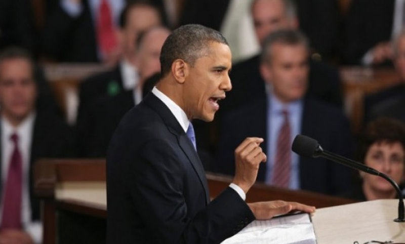 President barack obama delivers his state of the union speech before a joint session of congress on.jpg?ixlib=rails 2.1