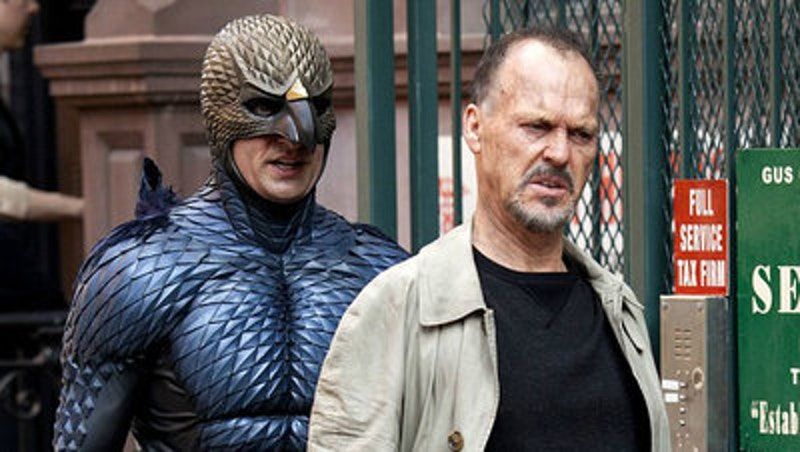 Rsz and the oscar goes to could birdman be the first superhero movie nominated for best picture.jpg?ixlib=rails 2.1