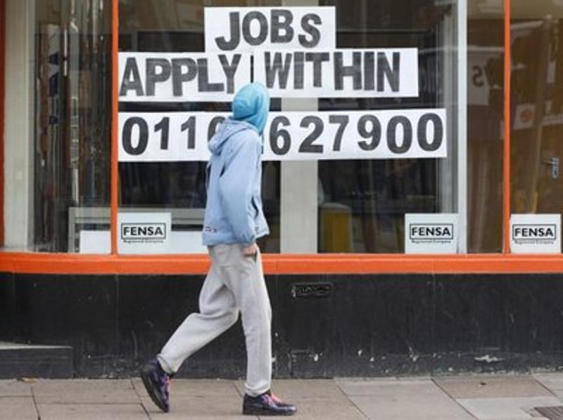 Rsz 204926 a man walks past a shop advertising job vacancies in leicester.jpg?ixlib=rails 2.1