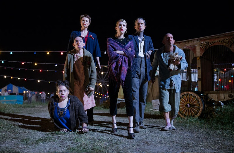 Ahs freak show episode 9 troupe.jpg?ixlib=rails 2.1
