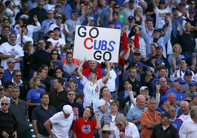 Cubs fan cheers.jpg?ixlib=rails 2.1