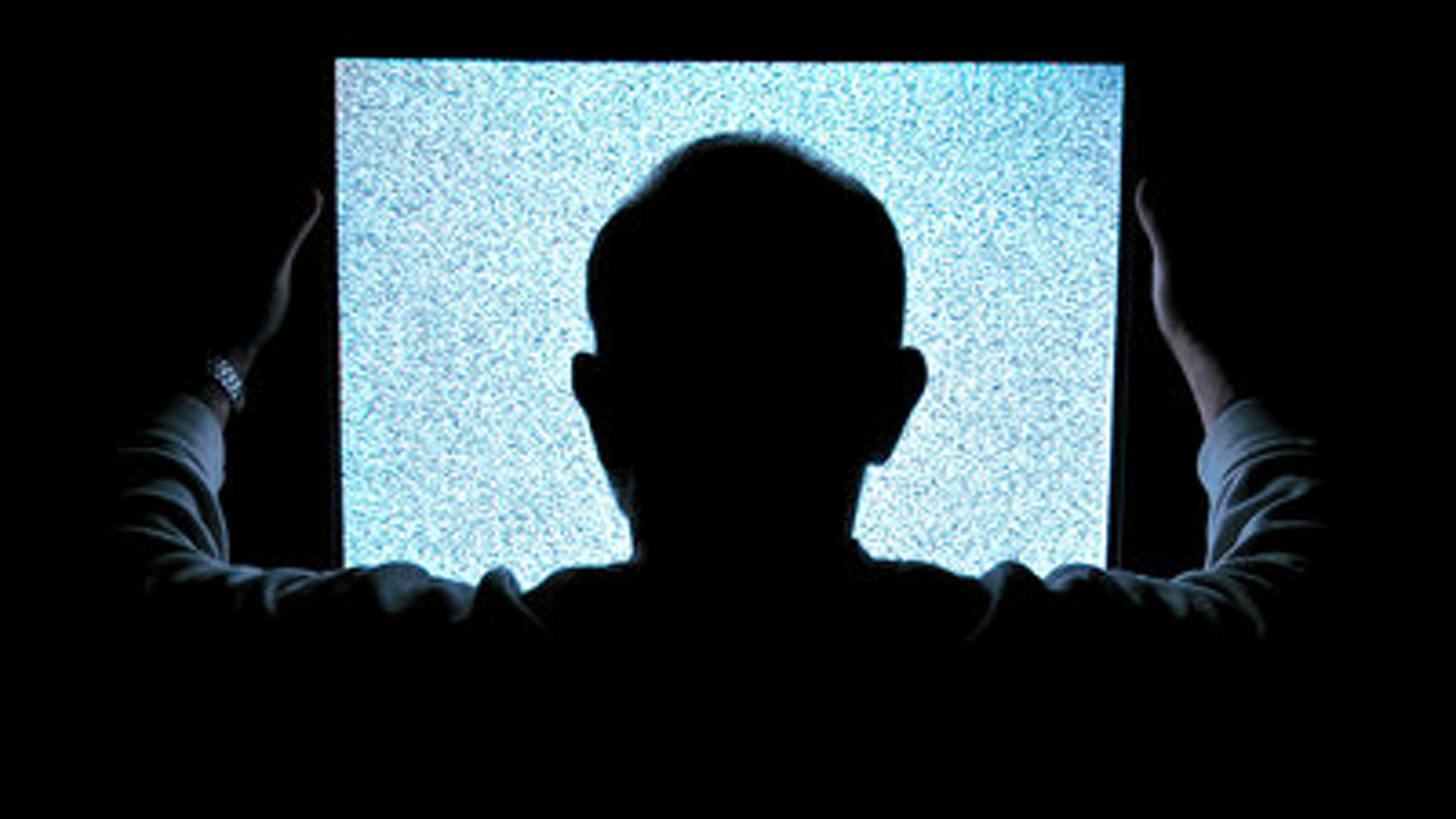 television addiction is killing the joy of family life Television statistics according to the ac nielsen co, the average american watches more than 4 hours of tv each day (or 28 hours/week, or 2 months of nonstop tv-watching per year.