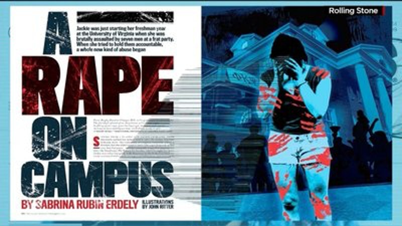 Rsz 141205175643 rolling stone uva rape on campus tablet large.jpg?ixlib=rails 2.1
