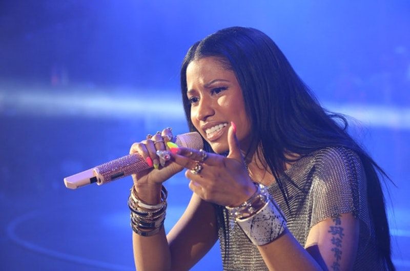 Nicki minaj hot97 summer jam 650 430.jpg?ixlib=rails 2.1