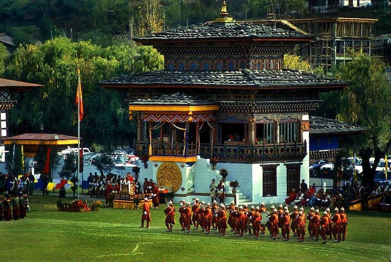 Bhutan archery.jpg?ixlib=rails 2.1