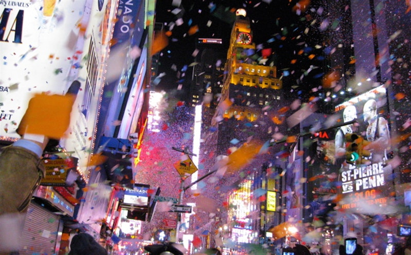 New years times square confetti.jpg?ixlib=rails 2.1