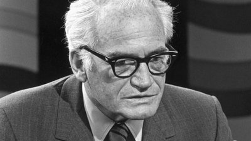 Rsz barry goldwater rightwinger gay rights activist hd 768x432 16x9.jpg?ixlib=rails 2.1
