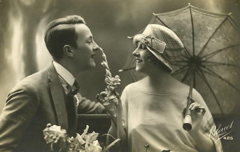Rsz vintage romance 6.jpg?ixlib=rails 2.1