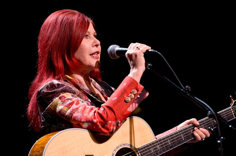 460038700 singer kate pierson of the b 52s performs gettyimages.jpg?ixlib=rails 2.1