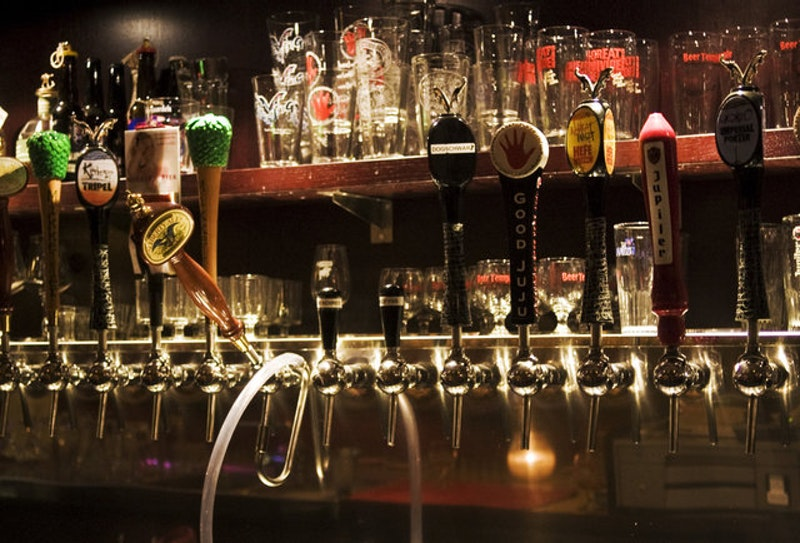 Amsterdam s 13 best beer bars for every situation.jpg?ixlib=rails 2.1