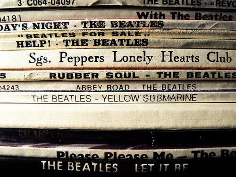 302975379 stack of beatles albums.jpg?ixlib=rails 2.1