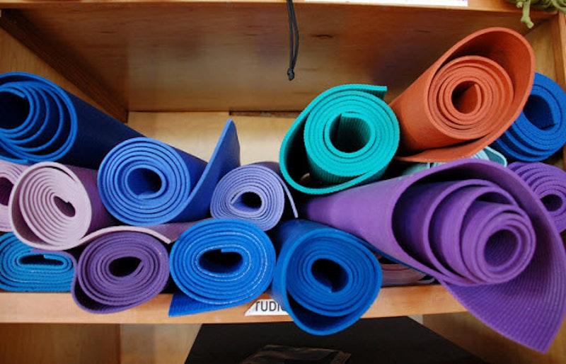 Yoga mats 540.jpg?ixlib=rails 2.1
